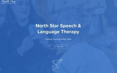 North Star Speech Therapy